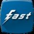 allex__fast