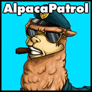 Alpacapatrol profile image 4c2757588e5c7bd6 300x300