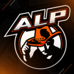 View stats for AlpTV