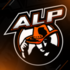 AlpTV