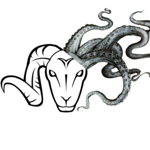 Altamo Logo