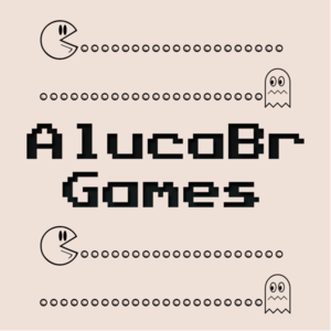 View alucabrgames's Profile
