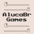 View alucabrgames's Profile