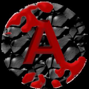 View Alyred1's Profile