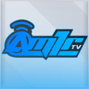 Am1r_TV