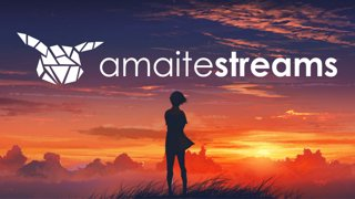 Amaite