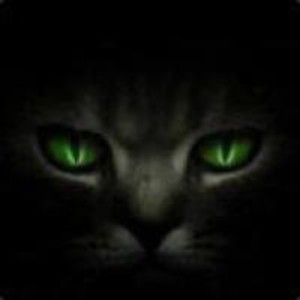 View aman207's Profile