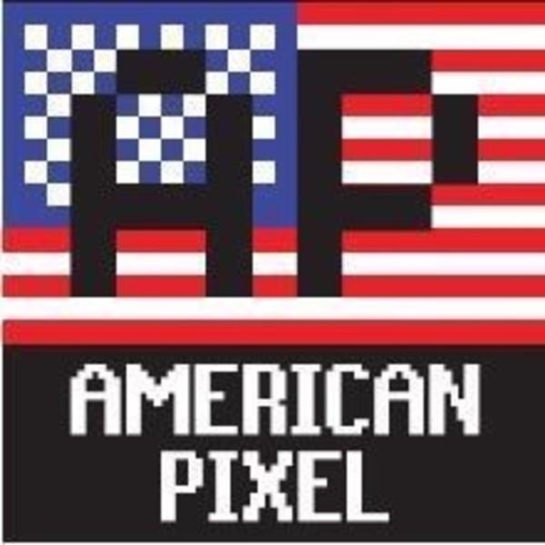 AmericanPixel