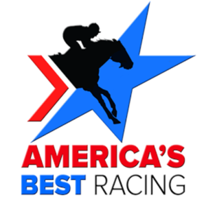 americasbestracing - Twitch