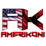 View stats for Amerikoni