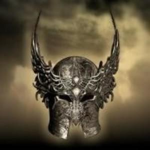 View AMGarkin's Profile