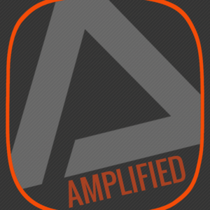 Amplified profile image d84fd99aedccf7f7 300x300