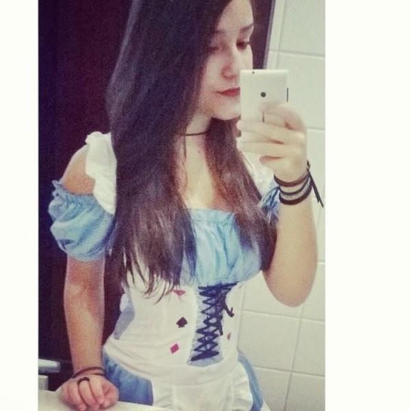 ana_padoquinha