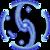 View Anashar_Vicis_Educis's Profile