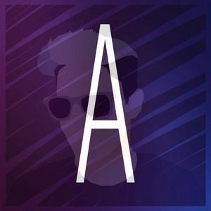 Anathug_