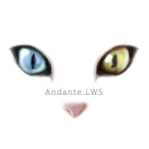 Andante_LWS Logo