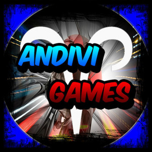 andivigames