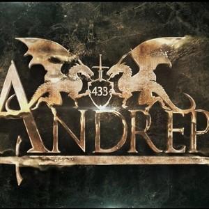 Andrep433