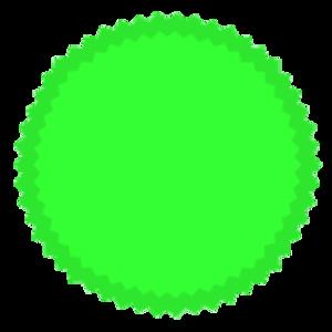 avatar_andyroidni