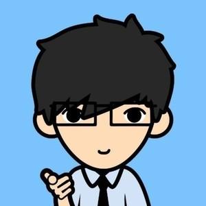 angry_asian_man
