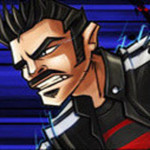View stats for AngryJoeShow