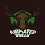 View stats for animatedbreak