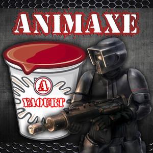Animaxefr profile image d69eba957ef1870f 300x300