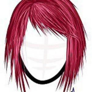 Anneedroid profile image 739b9b482361d1fd 300x300