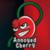 View ANNOYEDCHERRY's Profile