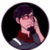 View Anteater46's Profile