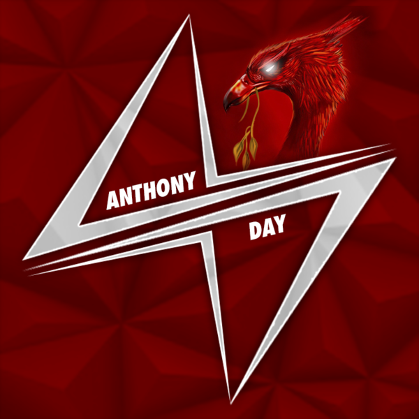 anthonyday