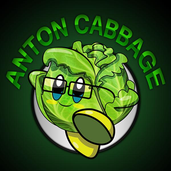 AntonCabbage