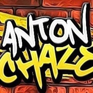 AntonChaze1993