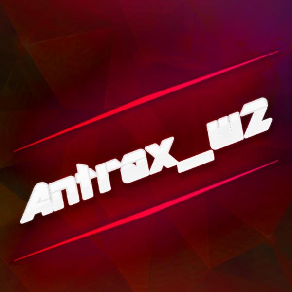 antrax_w2