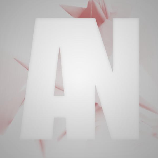 anyNoobStream