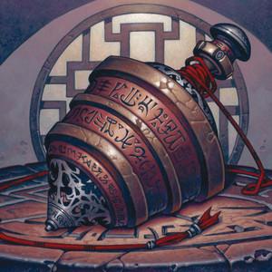 anzidmtg Logo