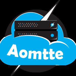 View Aomtte's Profile