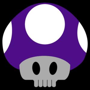 View Aonaskull's Profile