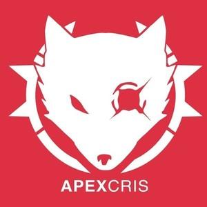 apexcris