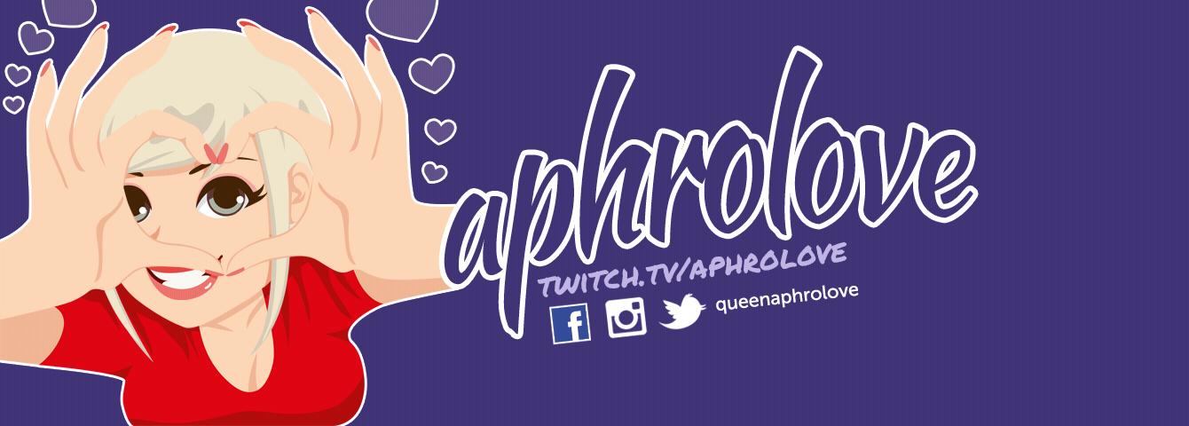 Aphrolove
