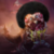 avatar for aphromoo