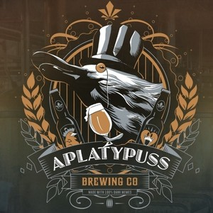 View stats for APlatypuss