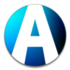 View Aquaman156's Profile