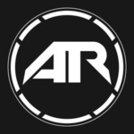 View stats for AR12Gaming