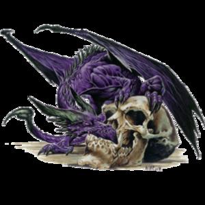 View ArashiDragon's Profile