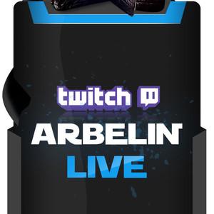arbelin_live