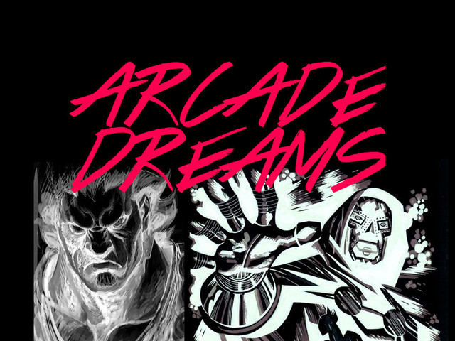 arcadedreams-profile_banner-b4b6b9503b91564e-480.jpeg