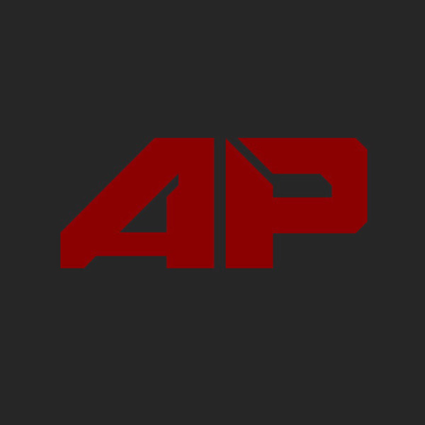 ArcadiusPlays