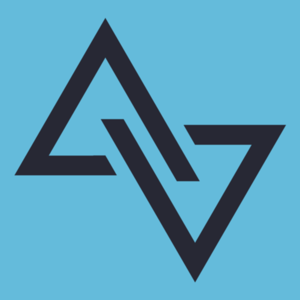 Arcane8 profile image 79b3ee36440c171d 300x300