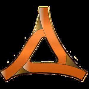 Archronos Logo